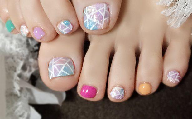 foot20160607color1