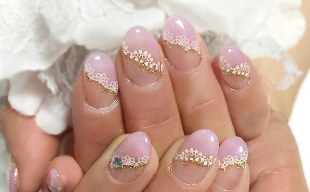 hand20160609pink4