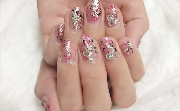 hand20160720pink1
