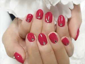 hand20160720red2
