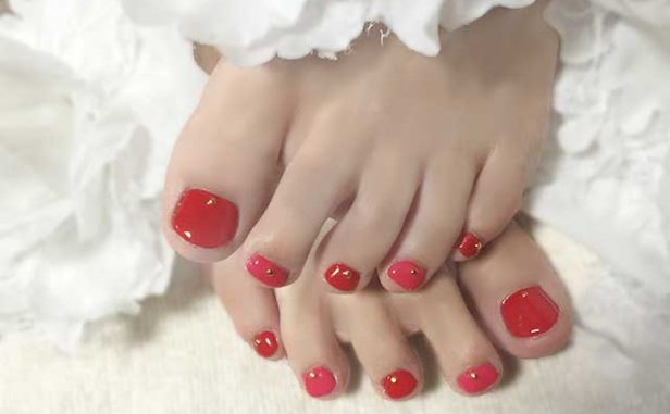 foot20160816red1