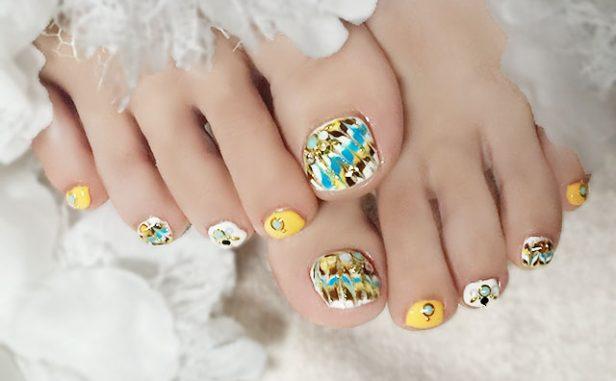 foot20160826color1