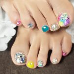 foot20160826color3