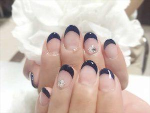 hand20160816blue1