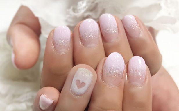hand20160826heart2