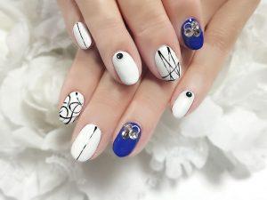 hand20160826white3