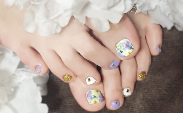 foot20160905color1