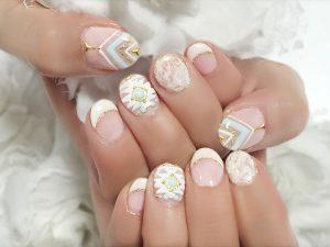 hand20160906cream1