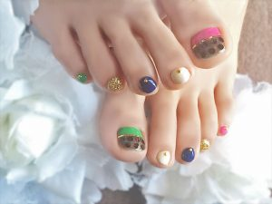 foot20161124color1