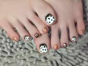 foot20161125color1