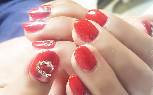 hand20161125red1-1