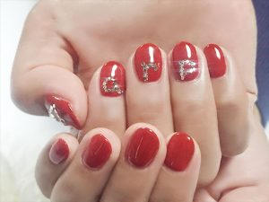 hand20161125red1