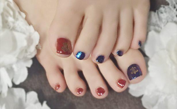 foot20161203blue1