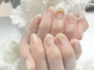hand20161203green1