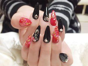hand20180116black1