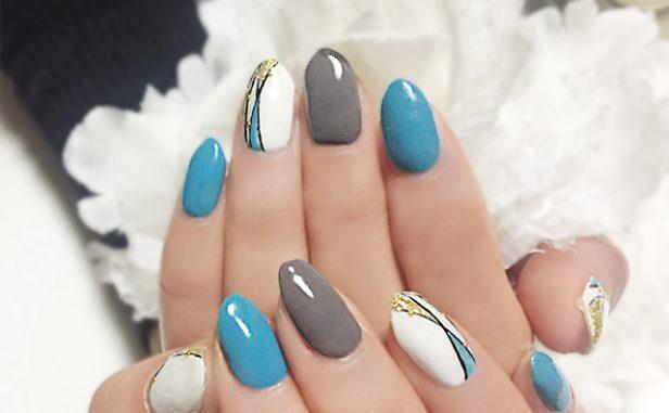 hand20180119blue1