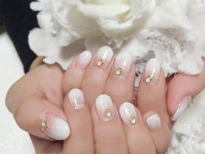 hand20180119white1
