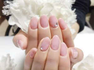 hand20180220pink1