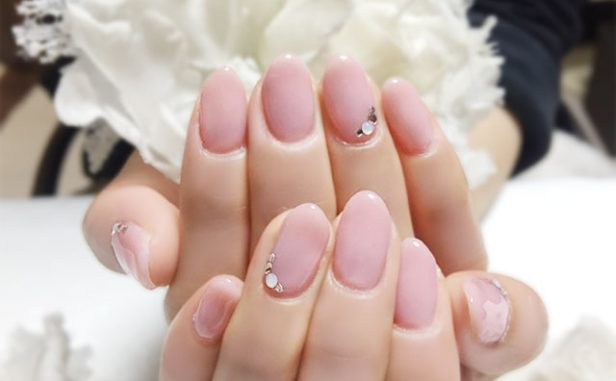 hand20180220pink1
