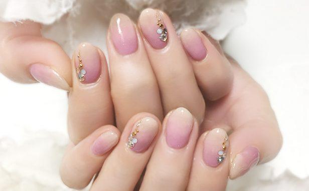hand20180920pink01