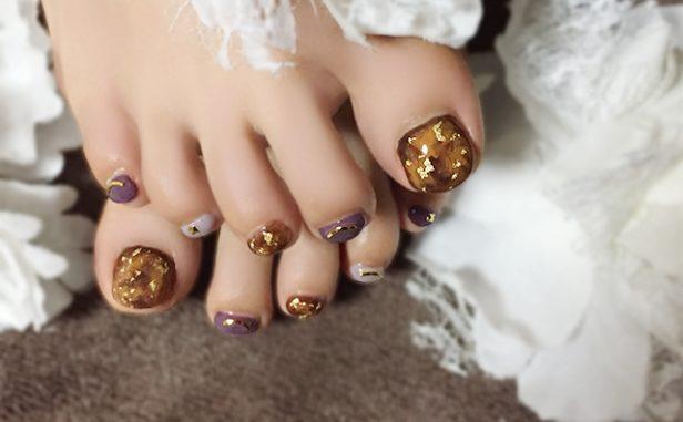 foot20181101brown01
