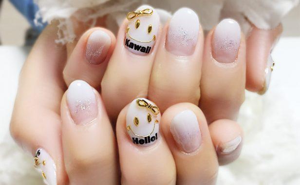 hand20181101smile03