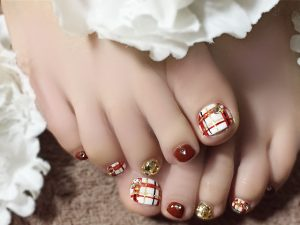 foot20181207red1