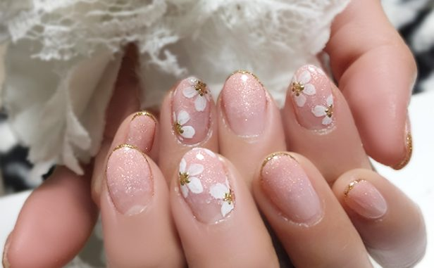 hand20190329sakura01