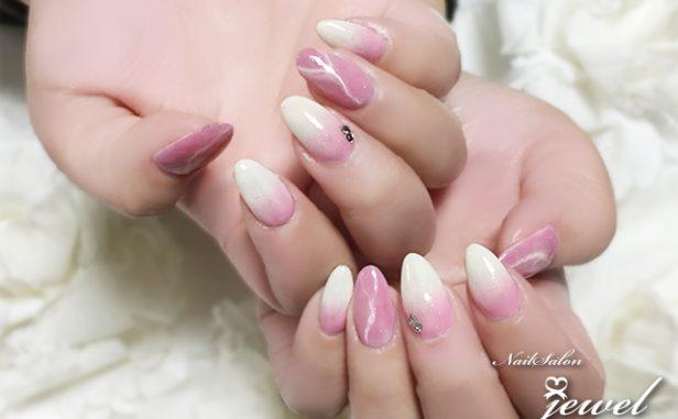 hand20190423pink02