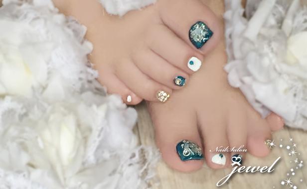 foot20190517blue01
