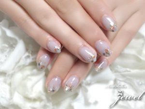 hand20190505purple01