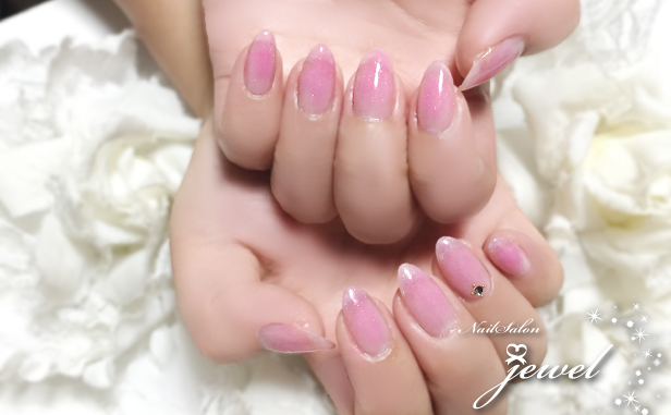 hand20190506pink01