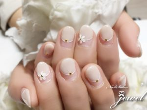 hand20190507flower01