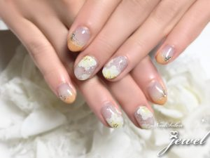 hand20190507flower02