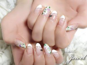 hand20190507white02