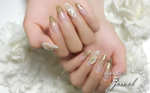 hand20190508gold01