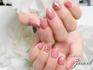 hand20190512pink01