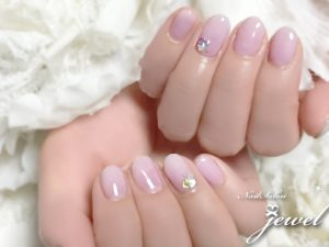 hand20190517pink01