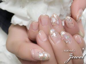 hand20190517silver01
