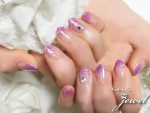 hand20190529purple01