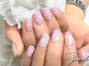 hand20190529purple02