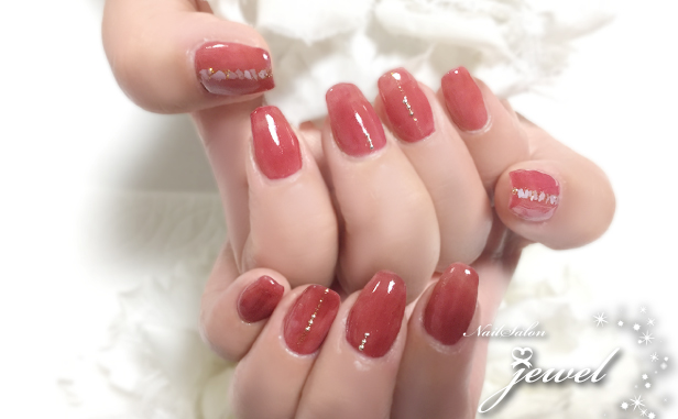 hand20190621red01