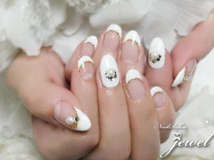 hand20190621white01