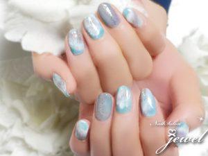 hand20190705blue01
