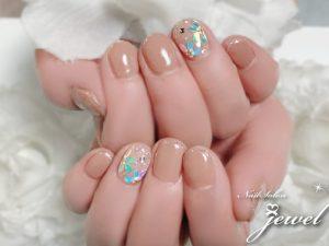 hand20190709cream01