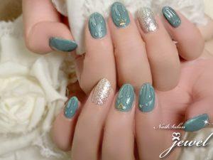 hand20190709green01