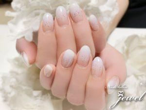 hand20190709white01