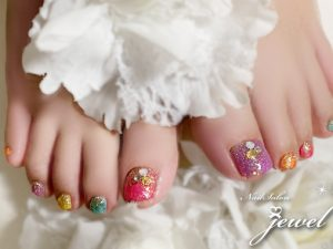 foot20160906color01