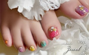 foot20160906color012