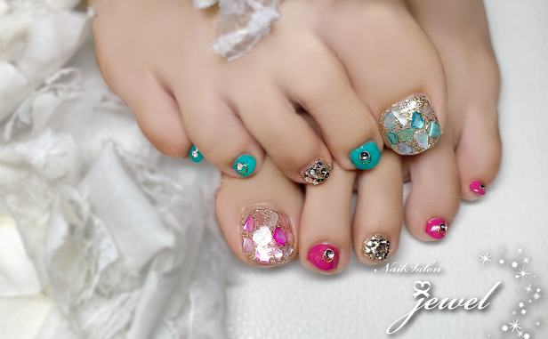 foot20190903red01